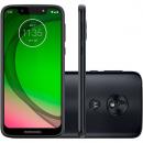 Capas Motorola Moto G7 Play