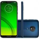 Capas Motorola Moto G7 Power