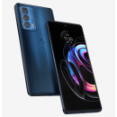 Capinhas Motorola Edge 20 PRO
