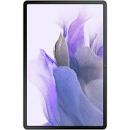 Capas Samsung Galaxy Tab S7 FE